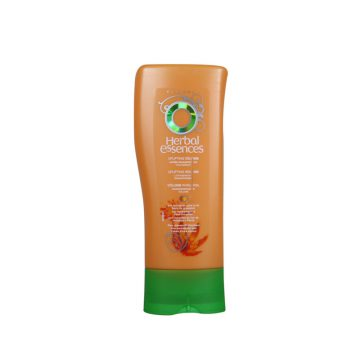 Herbal Essence Conditioner With Passion Flower & Pearl Extract