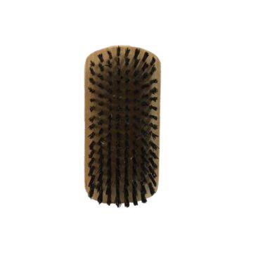 Labeaute Wooden Hair Brush 8458148