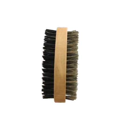 Labeaute Double Sided Wooden Hair Brush 8458149