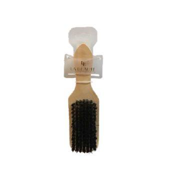 Labeaute Wooden Hair Brush Hard 8458147