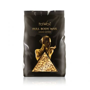 ITALWAX FULL BODY WAX