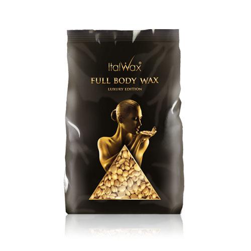 ITALWAX FULL BODY WAX