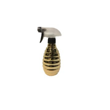 Barber Plastic Spray Bottle 26081-2