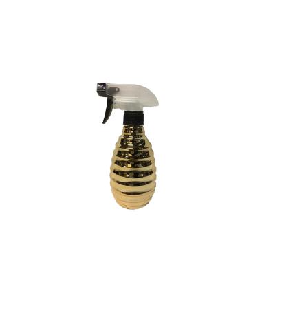 Barber Plastic Spray Bottle 26081-2