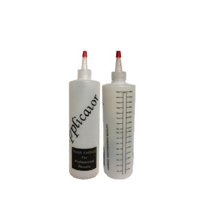 Salon Services Applicator Bottle AMB003C 16oz