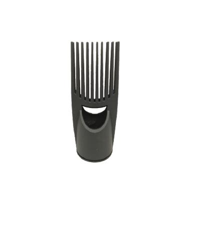 Hair Dryer Nozzle LB002