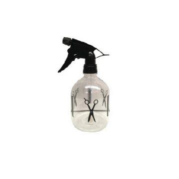 Barber Plastic Spray Bottle X-Large PSB005