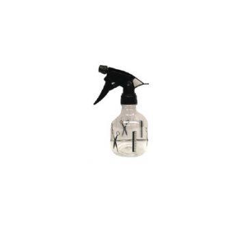 Plastic Spray Bottle Small PSB002