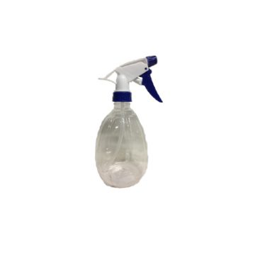Barber Plastic Spray Bottle K2052