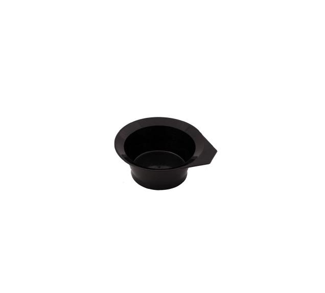 Hair Dye Bowl Black TINT001
