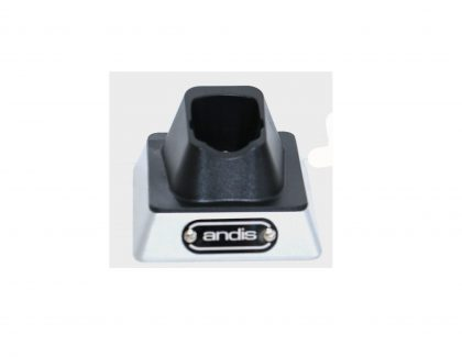 Andis Cordless Outliner Charging Stand