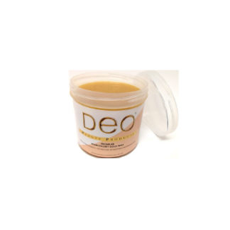 DEO GOLD WAX W8180