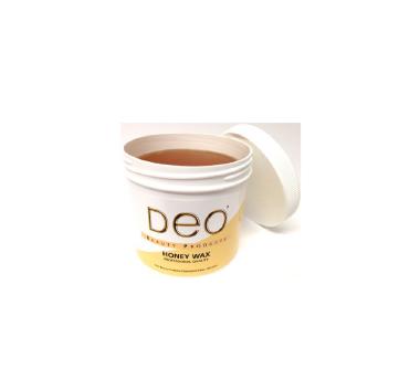 Deo Honey Wax W8179