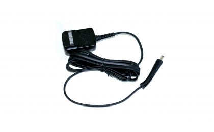 Andis Cordless Outliner Power Adapter Cord
