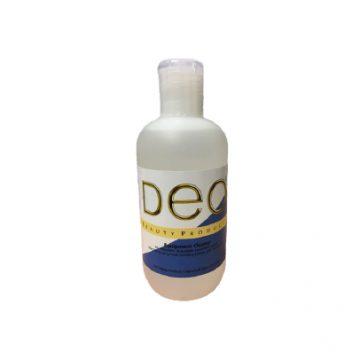 DEO EQUIPMENT CLEANER EQC212