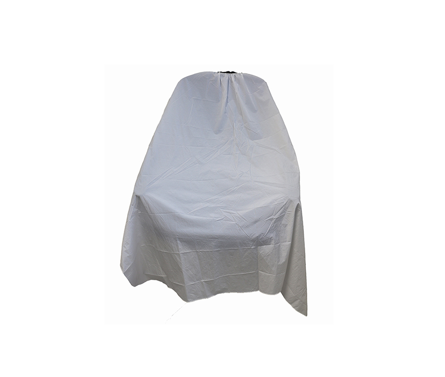 Haircutting Barber Cape Apron Hairdressing Salon CP101