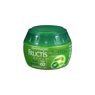 Fructis Style Switch Gum