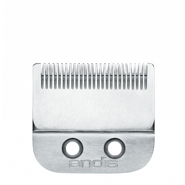 ANDIS MASTER CORDLESS LI REPLACEMENT FADE BLADE