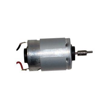 wahl-detailer-cordless-motor-1.jpg
