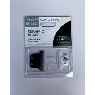 Absolute Hitter Ceramic Replacement Blades