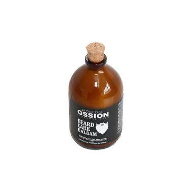 Morfose Ossion | Beard Care Balsam | Size 100ml