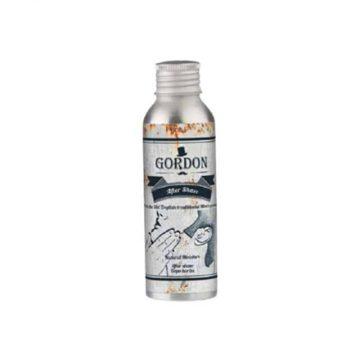 Gordon | Alcohol Based Aftershave | Size 100ml