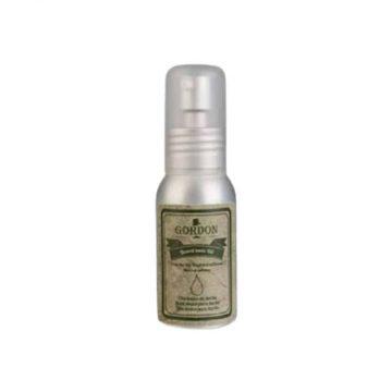 Gordon   Beard Tonic Oil   Size 50ml