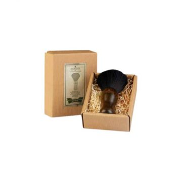 Gordon | Neck Brush Gift Box Kit | Wood Finishing