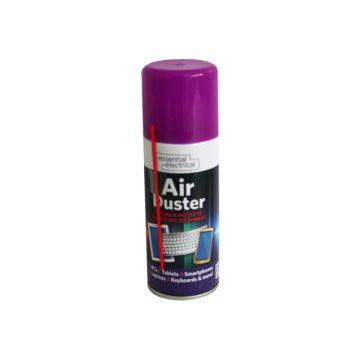 Air Duster 200ML